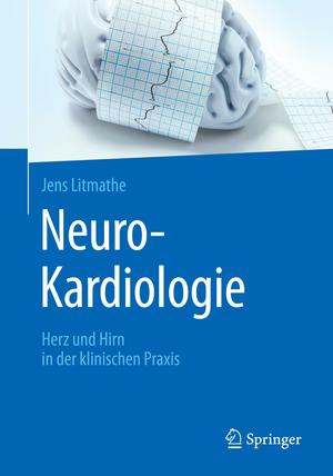 Neuro-Kardiologie