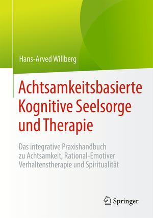 Achtsamkeitsbasierte Kognitive Seelsorge und Therapie