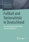 Fußball und Nationalstolz in Deutschland