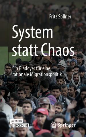 System statt Chaos