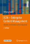 ECM - Enterprise Content Management