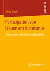 Partizipation von Frauen am Islamismus