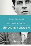 Wittgenstein und die Folgen