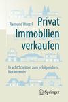 Privat Immobilien verkaufen