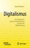 Digitalismus