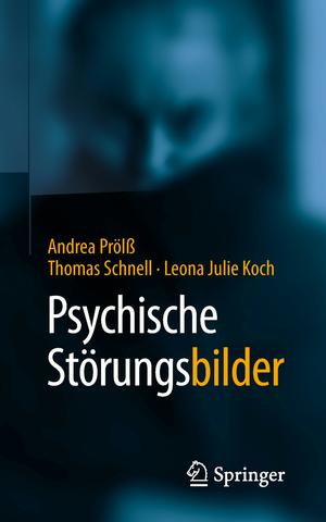 Psychische StörungsBILDER