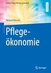 Pflegeökonomie