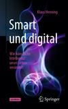 Smart und digital
