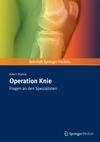 Operation Knie