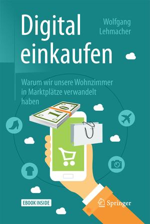 Digital einkaufen