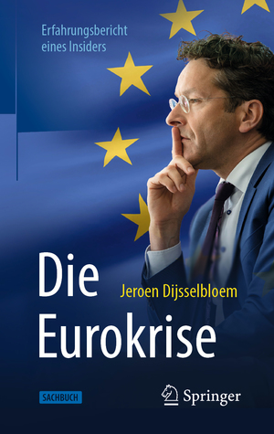 Die Eurokrise