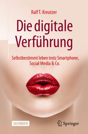 Die digitale Verführung