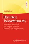 Elementare Technomathematik