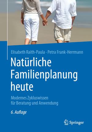 Natürliche Familienplanung heute