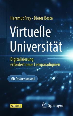 Virtuelle Universität