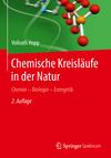 Chemische Kreisläufe in der Natur