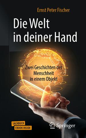 Die Welt in deiner Hand