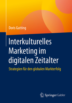 Interkulturelles Marketing im digitalen Zeitalter