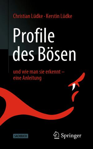 Profile des Bösen