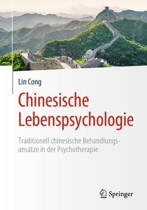 Chinesische Lebenspsychologie