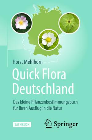 Quick Flora Deutschland
