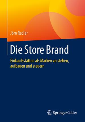 ¬Die¬ Store Brand