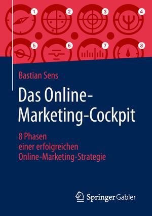¬Das¬ Online-Marketing-Cockpit
