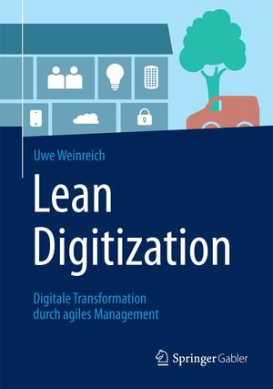 Lean Digitization