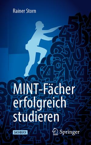 MINT-Fächer erfolgreich studieren
