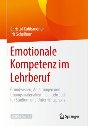 Emotionale Kompetenz im Lehrberuf