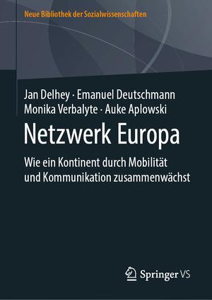 Netzwerk Europa