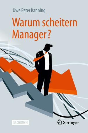 Warum scheitern Manager?