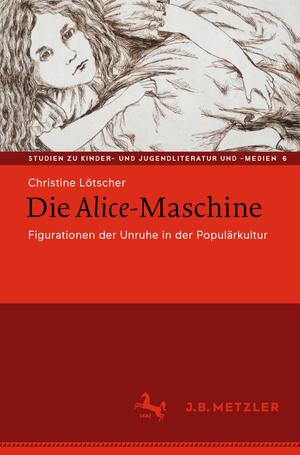 Die Alice-Maschine