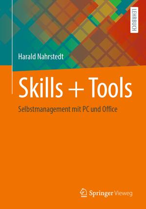 Skills + Tools