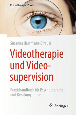 Videotherapie und Videosupervision