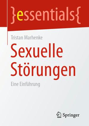 Sexuelle Störungen