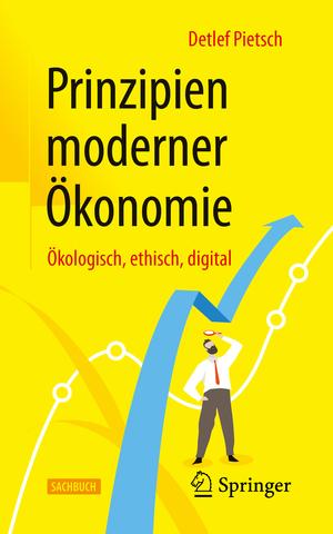 Prinzipien moderner Ökonomie