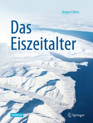 Das Eiszeitalter