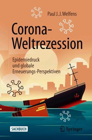 Corona-Weltrezession