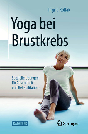 Yoga bei Brustkrebs