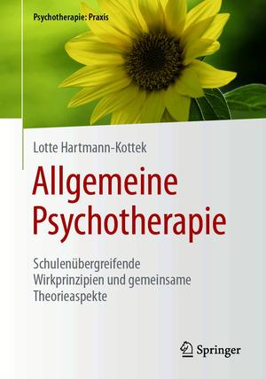 Allgemeine Psychotherapie