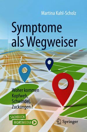 Symptome als Wegweiser