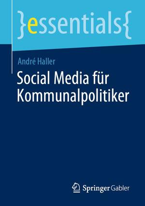 Social Media für Kommunalpolitiker