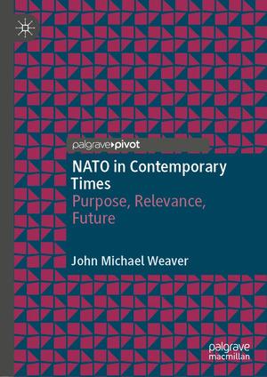 NATO in Contemporary Times
