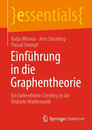 Einführung in die Graphentheorie