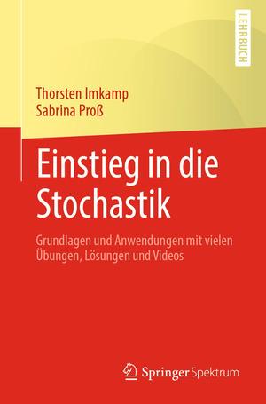 Einstieg in die Stochastik