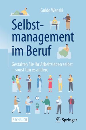 Selbstmanagement im Beruf