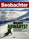 Beobachter (04/2019)