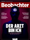 Beobachter (05/2019)