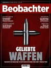 Beobachter (07/2019)